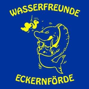 wasserfreunde-logo-farbig-quadrat
